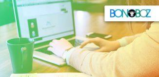 Agency Feature- Bonoboz
