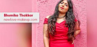 Bhumika Thakkar