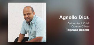 Agnello Dias