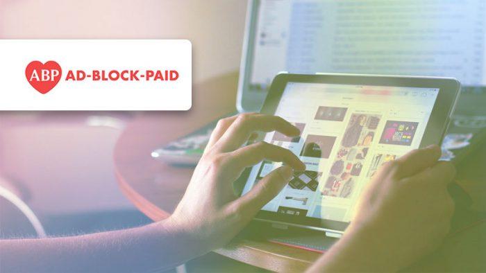 Adblock-Paid