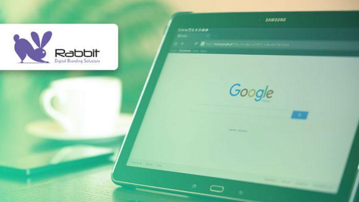 Agency Feature- Rabbit Digital