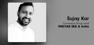 VMLY&R India