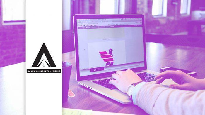 A&A Marcom Agency (AAMA)