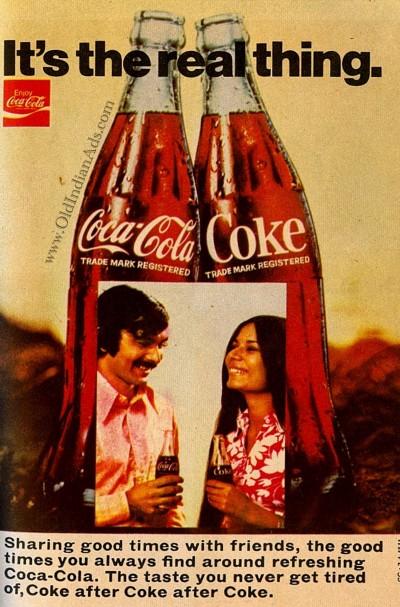 coke print 1