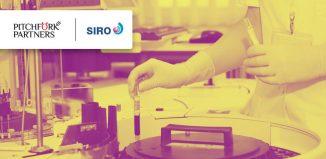 Siro Clinpharm