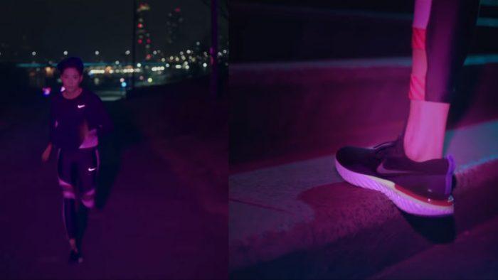 Nike Korea