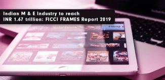 FICCI report