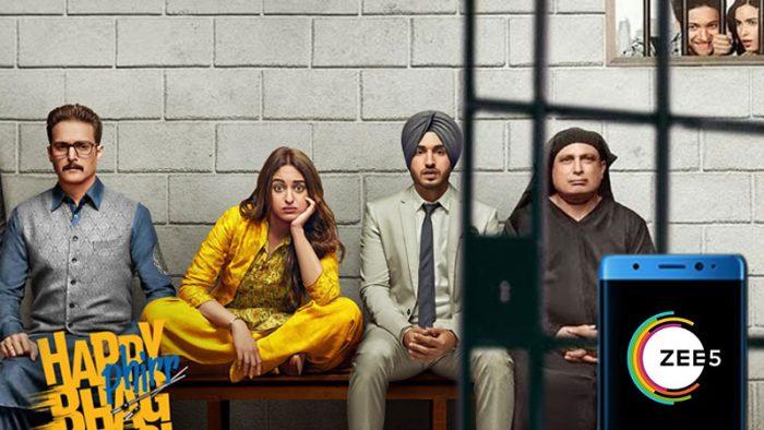 Zee Entertainment
