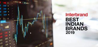 Interbrand Report