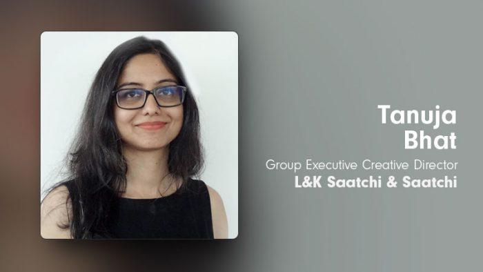 L&K Saatchi & Saatchi