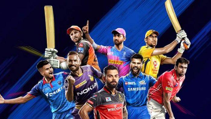 Cricket Twitter
