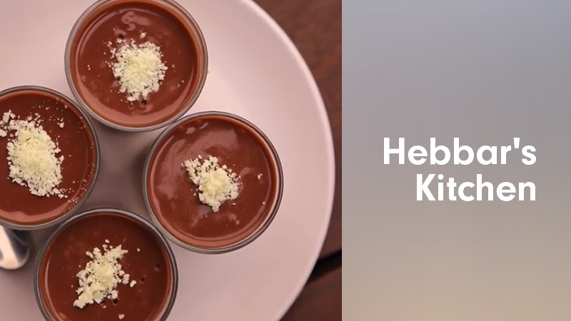 Hebbar's Kitchen shares the secret ingredient to social ...