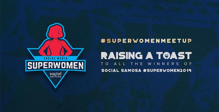 superwomen-meetup