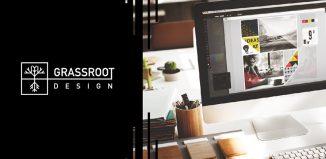 Grassroot Design