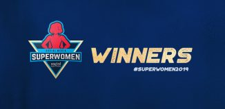 superwomen-2019-winners