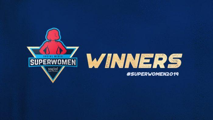 superwomen-2019-winners