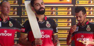 IPL Spot
