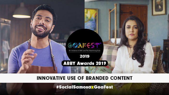Media Abby 2019