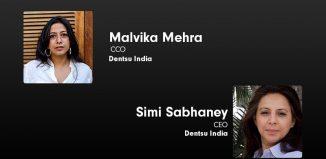 Malvika Mehra