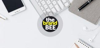 The Brandbee