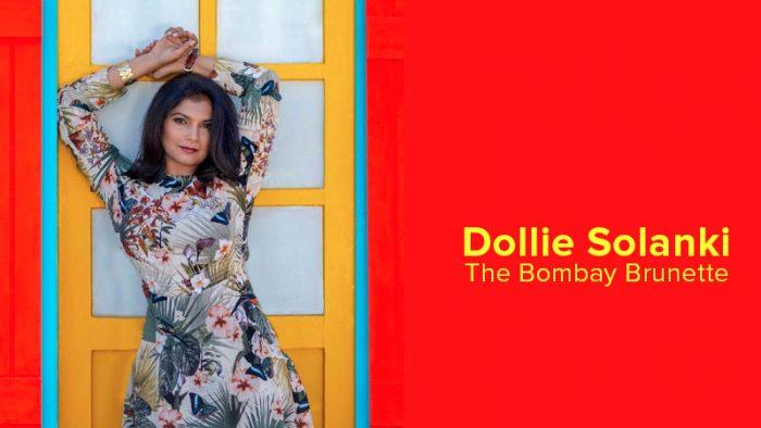 Dollie Solanki