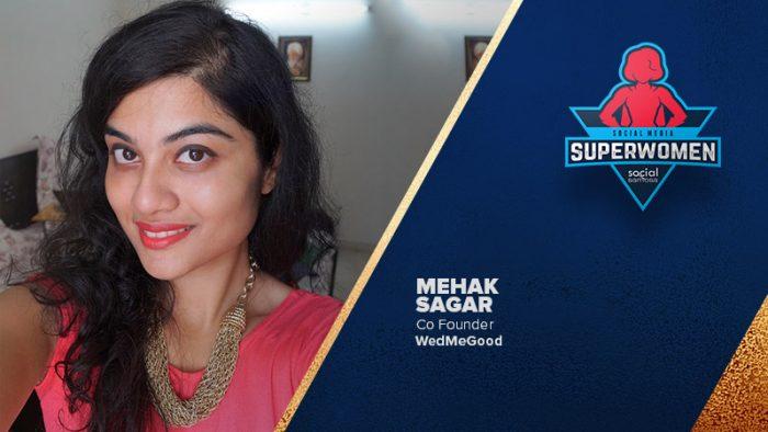 Mehak Sagar