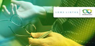Lowe Lintas
