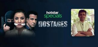 Hotstar Specials content strategy