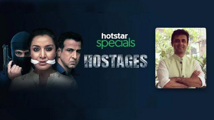 Hotstar Specials content strategy
