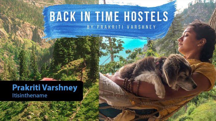 himalayan travel