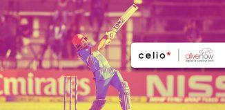 smartapp cricket game