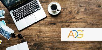 ADG Online