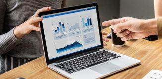 DAN Data Sciences