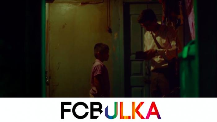 FCB Ulka