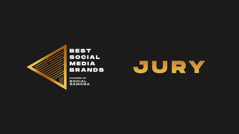Unveiling The Esteemed Jury Members For Sammie Bsmb 2019 - Social Samosa
