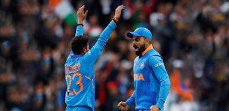 India Pakistan Match Brand creatives