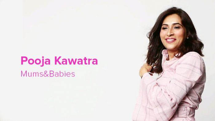 Pooja Kawatra