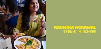 Teekhi_Mircheee