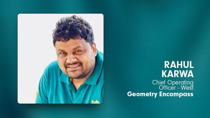 Geometry Encompass