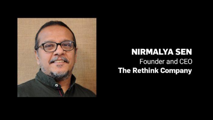The Rethink Company