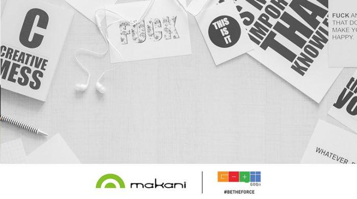 Makani Creatives wins a 360-degree marketing mandate for GOQii 'India Health Quiz' with Akshay Kumar