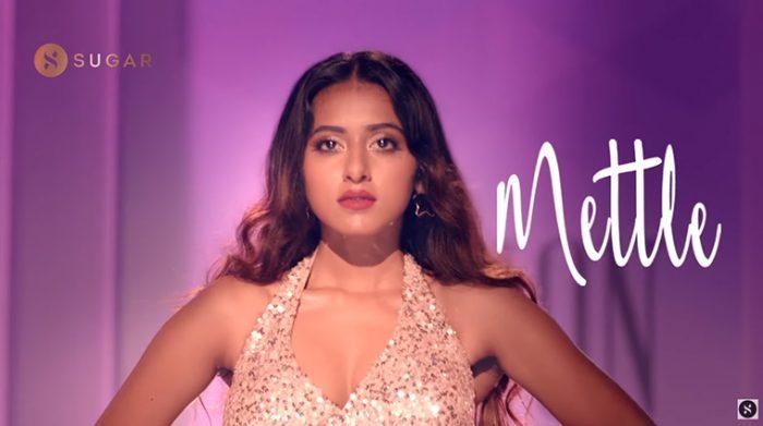 SUGAR Cosmetics unveils digital campaign for premium range of color cosmetics