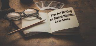 Award Winning Case Study