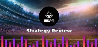 Bira 91 World Cup strategy