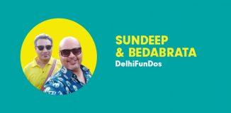 DelhiFunDos
