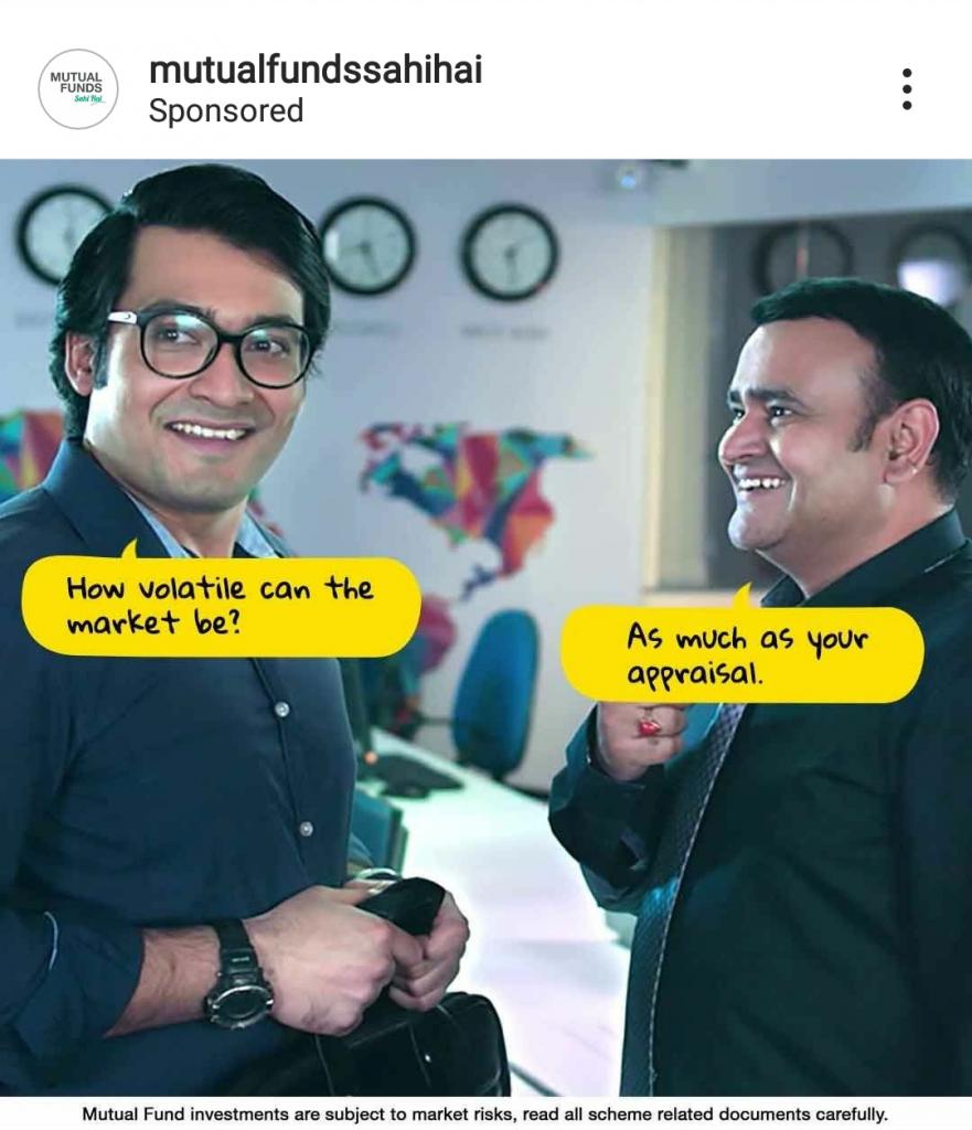 meme marketing campaigns