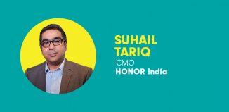 Suhail Tariq