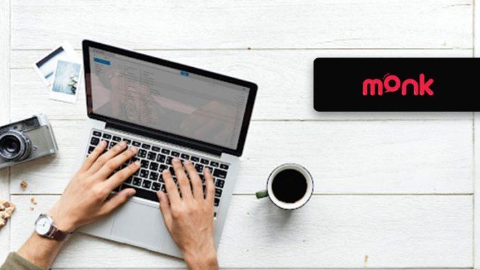 Monk Media Network