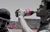 Coca Cola world cup 2019 marketing strategy