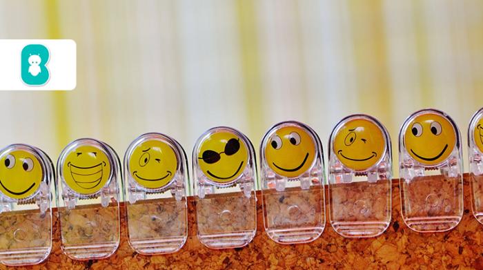 emoji usage data
